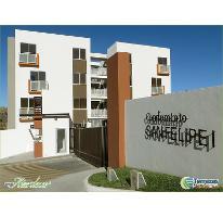 Foto de departamento en venta en, cumbres del pacífico terrazas del pacífico, tijuana, baja california norte, 924463 no 01