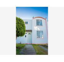 Foto de casa en venta en, cumbres del roble, corregidora, querétaro, 2428776 no 01