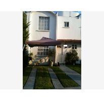Foto de casa en venta en  , cumbres del roble, corregidora, querétaro, 2657724 No. 01