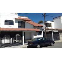 Foto de casa en venta en  , cumbres del roble, corregidora, querétaro, 2761846 No. 01