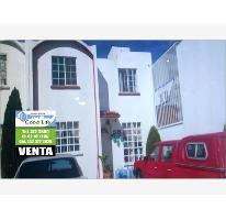 Foto de casa en venta en  , cumbres del roble, corregidora, querétaro, 2964269 No. 01