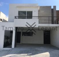 Foto de casa en renta en  , cumbres del sol etapa 2, monterrey, nuevo león, 3923424 No. 01