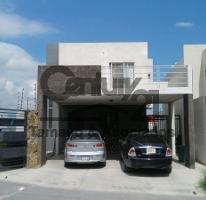 Foto de casa en venta en  , cumbres del sol etapa 2, monterrey, nuevo león, 3981565 No. 01
