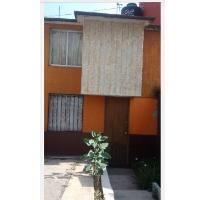 Foto de casa en venta en  , cumbres del valle, tlalnepantla de baz, méxico, 2426962 No. 01