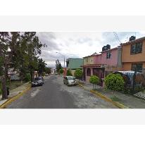 Foto de casa en venta en, benito juárez tequex, tlalnepantla de baz, estado de méxico, 2428574 no 01