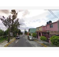 Foto de casa en venta en  , cumbres del valle, tlalnepantla de baz, méxico, 2443140 No. 01