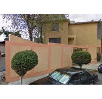 Foto de departamento en venta en  , cumbres del valle, tlalnepantla de baz, méxico, 2755081 No. 01