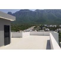 Foto de casa en venta en  , cumbres elite 1 sector, monterrey, nuevo león, 2428658 No. 01