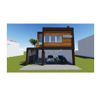 Foto de casa en venta en  , cumbres elite 1 sector, monterrey, nuevo león, 2511025 No. 01