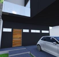Foto de casa en venta en  , cumbres elite 1 sector, monterrey, nuevo león, 2526542 No. 01