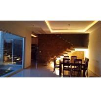Foto de casa en venta en  , cumbres elite 1 sector, monterrey, nuevo león, 2896397 No. 01