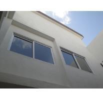 Foto de casa en venta en  , cumbres elite 1 sector, monterrey, nuevo león, 2954578 No. 01