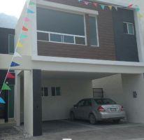 Foto de casa en venta en cumbres elite 1120, cerradas de cumbres sector alcalá, monterrey, nuevo león, 1456461 no 01