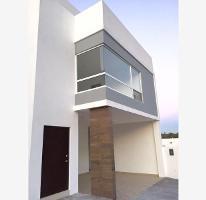 Foto de casa en venta en cumbres elite 123, cumbres elite sector villas, monterrey, nuevo león, 0 No. 01