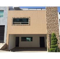 Foto de casa en venta en  , cumbres elite 2 sector, monterrey, nuevo león, 2903966 No. 01