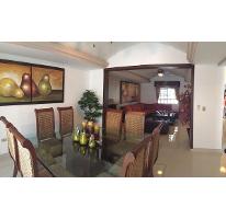 Foto de casa en venta en, cumbres elite 3er sector, monterrey, nuevo león, 2470926 no 01