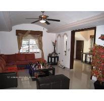 Foto de casa en venta en  , cumbres elite 3er sector, monterrey, nuevo león, 2635679 No. 01