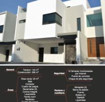 Foto de casa en venta en, cumbres elite 5 sector, monterrey, nuevo león, 1662060 no 01