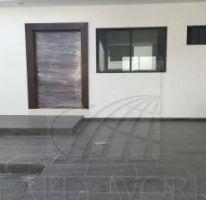 Foto de casa en venta en, cumbres elite 5 sector, monterrey, nuevo león, 2067293 no 01