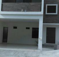 Foto de casa en venta en, cumbres elite 5 sector, monterrey, nuevo león, 2134605 no 01