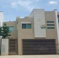 Foto de casa en venta en, cumbres elite 5 sector, monterrey, nuevo león, 2167168 no 01