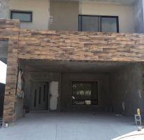 Foto de casa en venta en, cumbres elite 5 sector, monterrey, nuevo león, 2168798 no 01