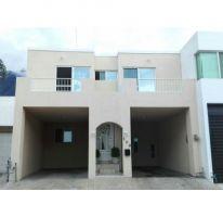 Foto de casa en venta en, cumbres elite 5 sector, monterrey, nuevo león, 2212103 no 01