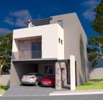 Foto de casa en venta en, cumbres elite 5 sector, monterrey, nuevo león, 2235070 no 01