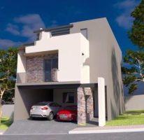 Foto de casa en venta en, cumbres elite 5 sector, monterrey, nuevo león, 2238022 no 01