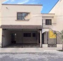 Foto de casa en venta en, cumbres elite 5 sector, monterrey, nuevo león, 2377288 no 01