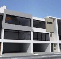 Foto de casa en venta en, cumbres elite 5 sector, monterrey, nuevo león, 2378190 no 01