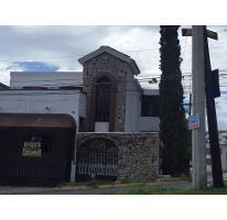 Foto de casa en renta en  , cumbres elite 5 sector, monterrey, nuevo león, 2378988 No. 01
