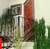 Foto de casa en venta en  , cumbres elite 5 sector, monterrey, nuevo león, 4317630 No. 01