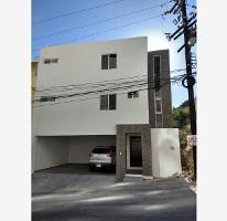 Foto de casa en venta en  , cumbres elite 5 sector, monterrey, nuevo león, 0 No. 01