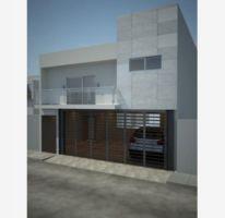 Foto de casa en venta en cumbres elite 6 sector 1, cerradas de cumbres sector alcalá, monterrey, nuevo león, 2402124 no 01