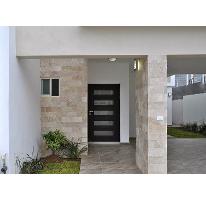 Foto de casa en venta en  , cumbres elite 6 sector, monterrey, nuevo león, 1502275 No. 01