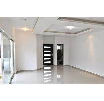 Foto de casa en venta en  , cumbres elite 6 sector, monterrey, nuevo león, 2179271 No. 01