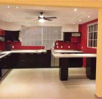 Foto de casa en venta en, cumbres elite 6 sector, monterrey, nuevo león, 2381390 no 01