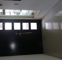 Foto de casa en venta en  , cumbres elite 6 sector, monterrey, nuevo león, 2633697 No. 01