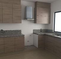 Foto de casa en venta en  , cumbres elite 6 sector, monterrey, nuevo león, 3492749 No. 01