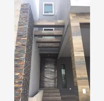 Foto de casa en venta en  , cumbres elite 6 sector, monterrey, nuevo león, 0 No. 01