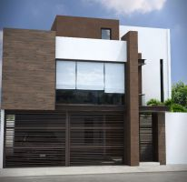 Foto de casa en venta en, cumbres elite 7 sector, monterrey, nuevo león, 2015316 no 01
