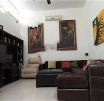 Foto de casa en venta en, cumbres elite 7 sector, monterrey, nuevo león, 2157616 no 01