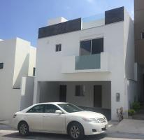 Foto de casa en venta en, cumbres elite 7 sector, monterrey, nuevo león, 2392356 no 01