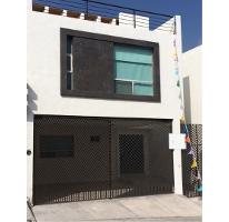 Foto de casa en venta en, cumbres elite 8vo sector, monterrey, nuevo león, 1113907 no 01