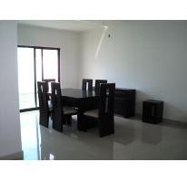Foto de casa en venta en  , cumbres elite 8vo sector, monterrey, nuevo león, 1533812 No. 01