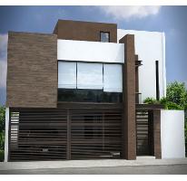 Foto de casa en venta en, cumbres elite 8vo sector, monterrey, nuevo león, 1604386 no 01