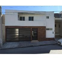 Foto de casa en venta en  , cumbres elite 8vo sector, monterrey, nuevo león, 1777098 No. 01