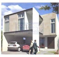 Foto de casa en venta en  , cumbres elite 8vo sector, monterrey, nuevo león, 219845 No. 01