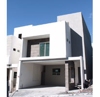 Foto de casa en venta en  , cumbres elite 8vo sector, monterrey, nuevo león, 2244590 No. 01